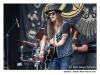 Banditos - Sweden Rock Festival 2016