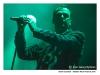 Blind Guardian - Sweden Rock Festival 2016
