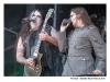 Finntroll - Sweden Rock Festival 2016