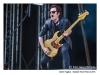 Glenn Hughes - Sweden Rock Festival 2016