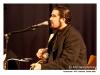 Aristocrats - AFF Julkonsert Farsta 2008