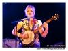 Baskery - Hillbilly & Bluegrass Night Strand 2009