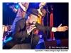 Crypt Kicker 5 - Hillbilly & Bluegrass Night Strand 2009