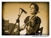 Rachel Eddy - Boule & Tapas 2010