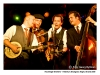 Rockridge Brothers - Hillbilly & Bluegrass Night Strand 2009