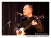 Steamboat Entertainers - AFF Julkonsert Farsta 2008