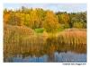 Höstbilder - Stora Skuggan