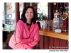Linda Gail Lewis - Akkurat 2006
