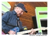 James Burton - Countrygala Skansen 2009