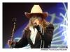 Jett Williams - Furuvik Country Festival 2004