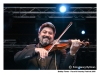 Bobby Flores - Furuvik Country Festival 2005