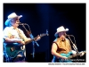 Bellamy Brothers - Furuvik Country Festival 2006