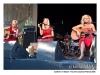 Cookies 'n' Beans - Furuvik Country Festival 2006