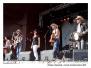 Furuvik Country Festival 2007