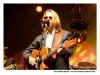 John Adam Murph - Furuvik Country Festival 2007