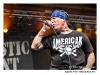 Agnostic Front - Getaway Rock 2011