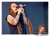 Amorphis - Getaway Rock 2011