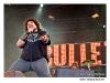 Bullet - Getaway Rock 2011