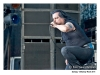 Danzig - Getaway Rock 2011