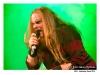 FKÛ - Getaway Rock 2011