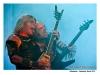 Nifelheim - Getaway Rock 2011