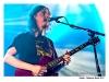 Opeth - Getaway Rock 2011