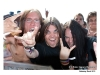 Publik - Getaway Rock 2011