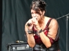 Holy Hell - Getaway Rock 2012