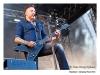 Mustasch - Getaway Rock 2012