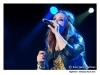 Nightwish - Getaway Rock 2012