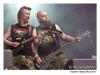 Raubitier - Getaway Rock 2012