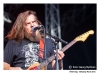 Red Fang - Getaway Rock 2012