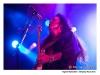 Yngwie Malmsteen - Getaway Rock 2012