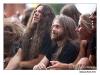 Publik - Getaway Rock 2014