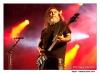 Slayer - Getaway Rock 2014