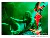 Belphegor - Getaway Rock Festival 2015