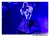 Ghost - Getaway Rock Festival 2015