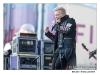 Billy Idol - Gröna Lund 2015