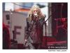 Robert Plant - Gröna Lund 2015