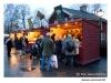 Skansen Julmarknad