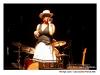 High Jacks - Lida Country Festival 2006