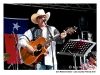 Don Redmon Band - Lida Country Festival 2010