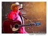 Doug Adkins - Lida Country Festival 2012