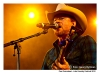 Paul Overstreet - Lida Country Festival 2012