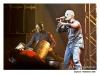 Slipknot - Metaltown 2009