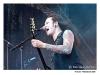 Trivium - Metaltown 2009