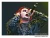 Cradle Of Filth - Metaltown 2011