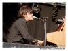 Ed Harcourt - Peace & Love Festivalen 2006