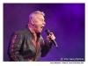 Jerry Williams - Peace & Love Festivalen 2007