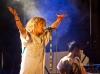 Alice In Videoland - Peace & Love Festivalen 2008